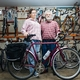 2012 Bicycle Travel Award Winners