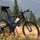 Top 10 Mountain Bike Tours