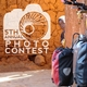 5th Annual Photo Contest Deadline Approaching
