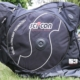 Scicon Aerocomfort 2.0 Bike Bag Giveaway