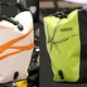 Interbike Roundup Part 2: Panniers