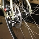 Disc Brakes for Road Touring