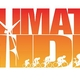 Join Our Team for Climate Ride 2013!
