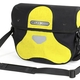 Final Day of the Campaign: Give & Win an Ortlieb Handlebar Bag