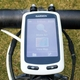 Garmin Edge Touring Plus Followup