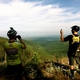 Corporate Spotlight: Great Divide Mountain Bike Tour