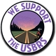 What does the USBRS mean to you?
