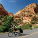 National Park Service Signs Agreement with Adventure Cycling Association to Promote Bicycling Network Through National Parks