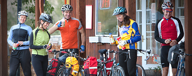 Bikes Belong Membership Dues Bike Club Membership