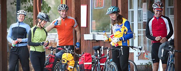 Bikes Belong Membership Dues Bike Club Membership