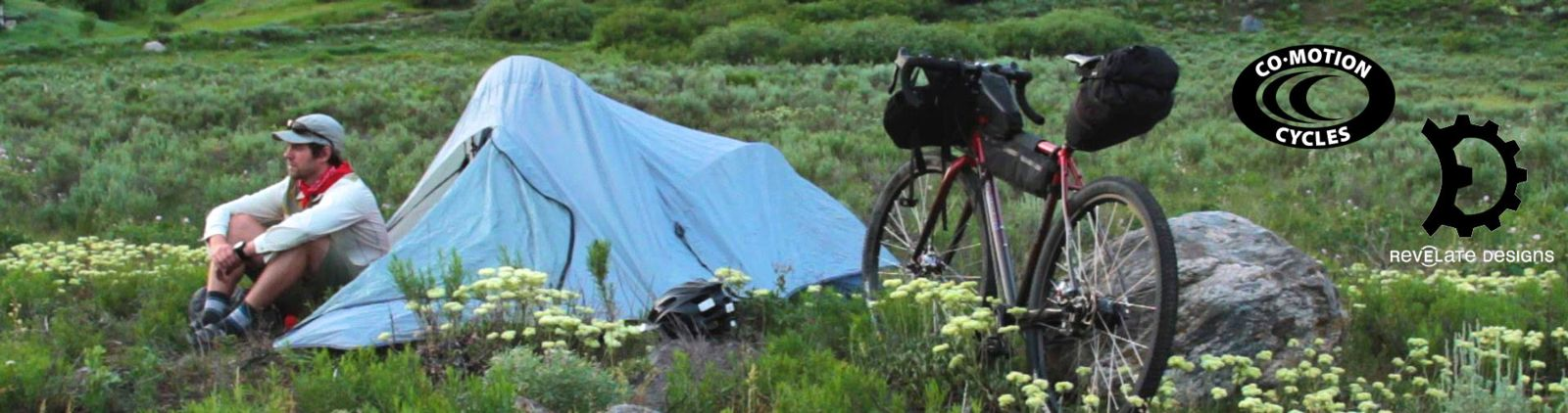 From 1995 to 1997 Adventure Cycling Association mapped the Great Divide Mountain Bike Route the longest off-pavement mountain-bike route in the world ...  sc 1 st  Adventure Cycling Association : mountain bike tent - memphite.com