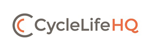 Cycle Life HQ