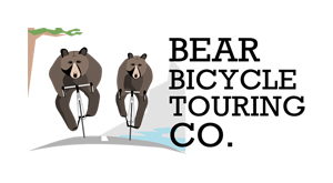 Bear Bicycle Touring