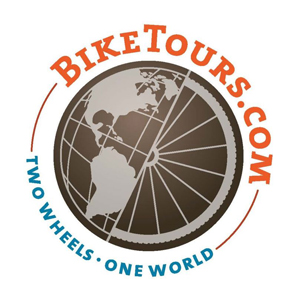 Bike Tours dot com