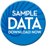 Sample Data Download