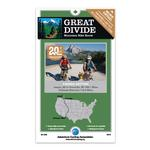 Great Divide Canada Route