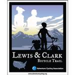 Lewis & Clark Map Set