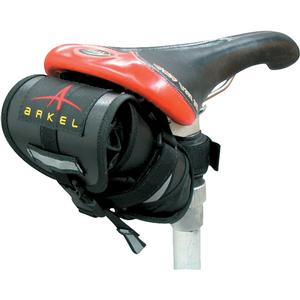 Arkel Seat Bag