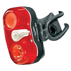 Princeton Tec Swerve LED Light