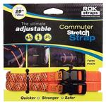 Rok Straps Commuter Adjustable Strap
