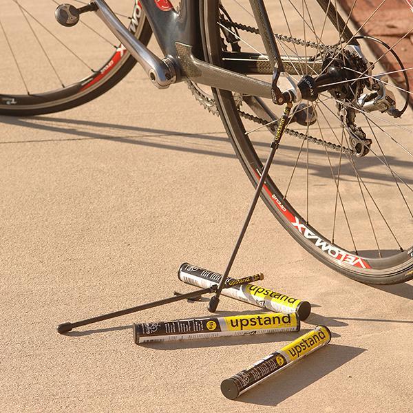 Upstand Bike Stand Tools Amp Accessories Adventure