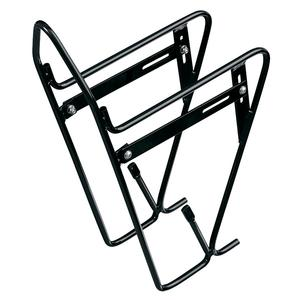 Arkel AC Lowrider Front Rack