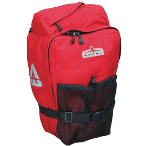 Arkel T-28 General Touring-Red