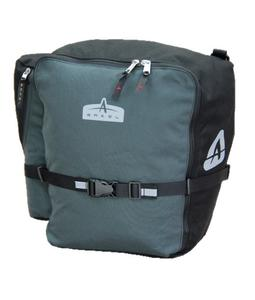 Arkel Basic 40 Rear Pannier