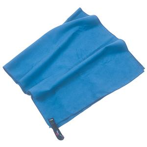 Packtowl Personal Towel - Dusty Blue
