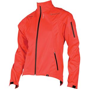 Canari Everest Soft Shell Jacket