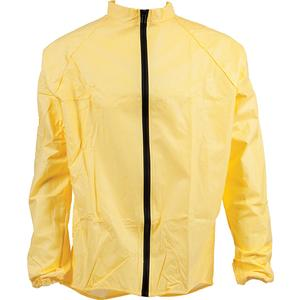 O2 Rainwear Cycling Series Jacket