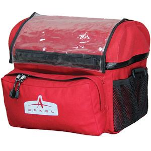 Arkel Large Handlebar Bag