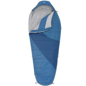 Kelty Ignite 20° sleeping bag