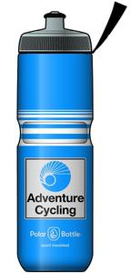 Adventure Cycling Association Polar Bottle®