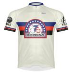 Adventure Cycling Association 40th Limited Edition Jersey