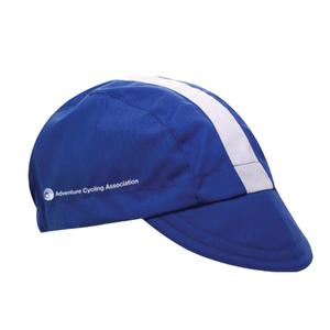 Adventure Cycling Association Cycle Cap