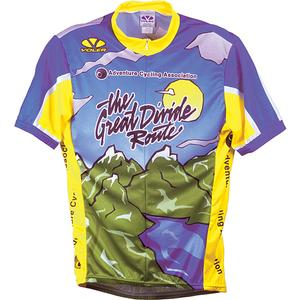 Great Divide Jersey - Classic
