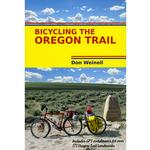 Bicycling the Oregon Trail