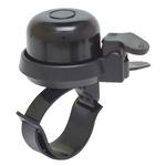 Mirrycle Incredibell Adjustabell 2 - The Original