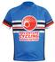 Primal Wear Adventure Cycling Basic Jersey