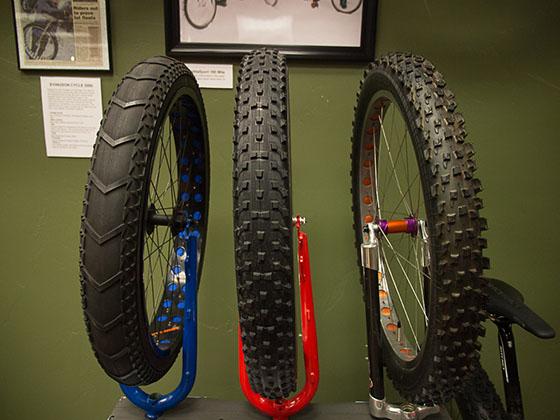 Tires-Chevron%2C%20Big%20Hit%2C%20Gazzal