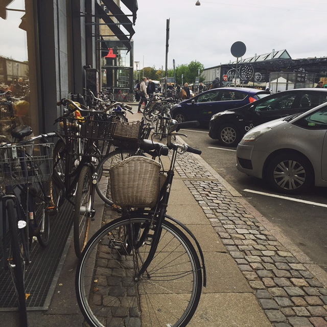 EuroVelo: 5 Takeaways to Grow the U.S. Bicycle Route ...