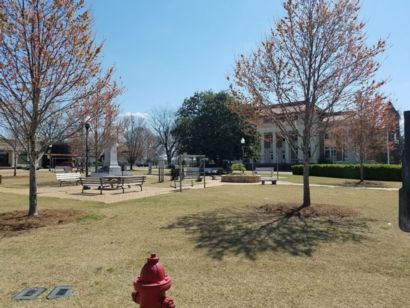 Pontotoc Town Common.jpg