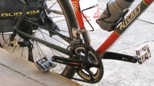 Shimano Pd M324 Pedal Adventure Cycling Association