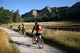 Flat's Where It's At: My 10 Favorite Rail-Trails