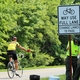 Natchez Trace Parkway Project Will Enhance Safety for Cyclists