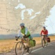 Adventure Cycling: We Have What Cyclists Crave