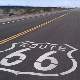 Bicycle Route 66 Concerns