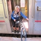 New Developments for Bicycle Services on Amtrak