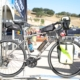 New touring options abound at Sea Otter